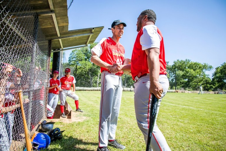 Beto-O'Rourke-baseball